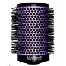Брашинг Olivia Garden MultiBrush Barrel 66 мм