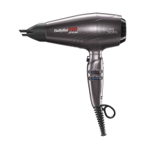 Фен для волос BaByliss PRO Stellato Digital 4ARTISTS 2400 W