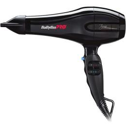 Фен для волос Babyliss PRO Tiziano 2300 Вт BAB6330RE