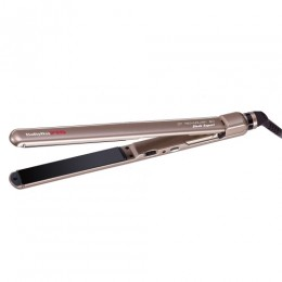 Щипцы-выпрямители Babyliss PRO Gold Rose Sleek Expert EP Technology 5.0 BAB2072RGEPE