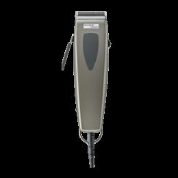 Машинка для стрижки Moser Primat Adjustable 1233-0051
