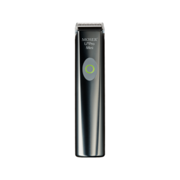 Машинка для стрижки окантовочная Moser Li+Pro Mini 1584-0050